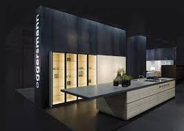 fabricant de cuisine haut de gamme cuisine haut de gamme eggersmann voit plus grand inspiration cuisine