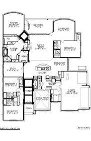 Home Design Houston Texas Trendmaker Homes New Homes Listing In Houston Tx For The Home