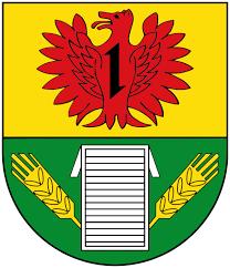 Weitersbach