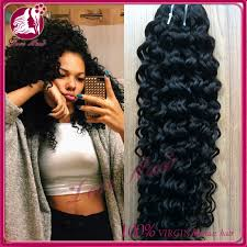 jerry curl hairstyle 2015 new arrival wholesale natural color jerry curly wave top