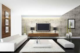 new home design u2013 custom classic u0026 contemporary gallery