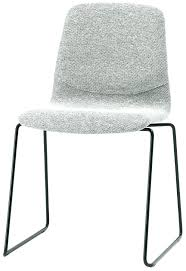boconcept bureau chaise boconcept chaise lounge sofas osaka sofa with resting unit