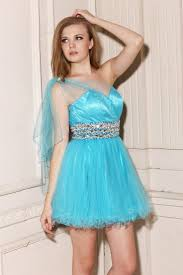 94 best evening dresses homecoming dresses under 150 images on