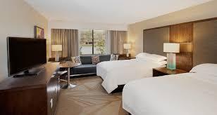 Northern Comfort Bridgewater Ma Hilton Parsippany Nj Hotel