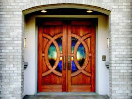 Modern Entry Doors by Entry Doors Portal To The Soul Of Your House Diy