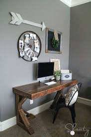 Desks For Small Spaces Ideas Home Computer Desks For Small Spaces Convenient Corner Desk