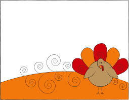 burning thanksgiving dinner start now diet health and