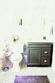 Ideas For Decorating Bathrooms Small Country Bathroom Remodeling Ideas Archives Bathroom