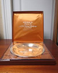 An Old Fashioned Thanksgiving Franklin Mint An Old Fashioned Thanksgiving Plate By Norman