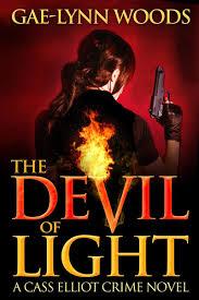 the devil of light cass elliot crime series book 1 ebook by gae
