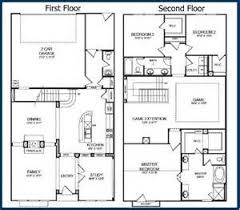 two bedroom two bath house plans exceptional 2 bedroom 2 bath single story house plans 1 4