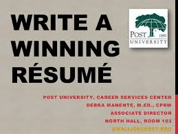 Oswego Optimal Resume 100 Oswego Optimal Resume 100 Resume System Engineer Purdue Owl