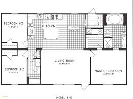 floor plan of house log home floor plans together with hexagon house plans lovely