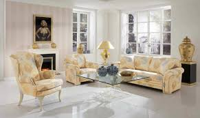 Living Room Furniture On Sale Cheap by Living Room Alarming Living Room Furniture Sale Cheap Graceful