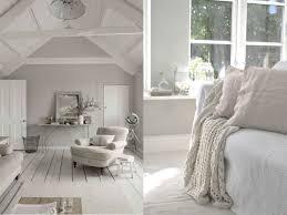 chambre gris perle chambre gris perle et blanc 12 deco blanc1 lzzy co newsindo co