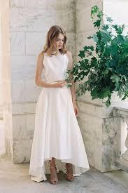 Wedding Skirt Bridal Skirts Lace U0026 Liberty