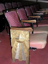 row one home theater seating a seat on the aisle an indianapolis theatre blog by ken