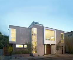 house exterior with stucco cladding stucco cladding for exterior