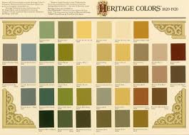 Best Home Interior Paint Colors Interior Paint Colors Farmhouse 1900s Search Home
