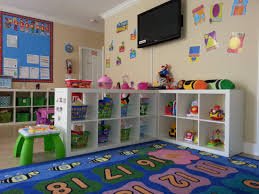 daycare floor plans home daycare setup in living room day care center floor plans