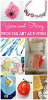 340 best kids craft projects images on pinterest kids craft