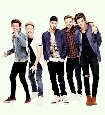 Boys For One Direction Images The Boys For Nabisco Wallpaper And
