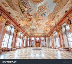 Palace Interior by Beautiful Palace Interior Backdrop With Christians 2048x1365
