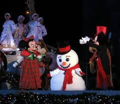 magic kingdom mickey u0027s very merry christmas party 2011 u2026 flickr