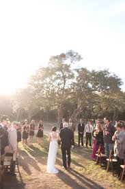 hill country backyard wedding by matthew johnson studios wedding