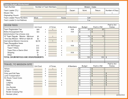 best free microsoft excel templates you arenut using download