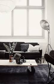 home decor industrial style industrial chic living room home design ideas