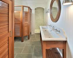 pool bathroom ideas shingle style home for sale home bunch interior design