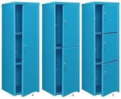 heavy duty metal cabinets industrial cabinets heavy duty storage cabinets metal steel