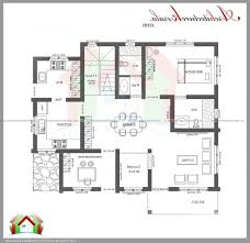 Smart Home Floor Plans Inspiring Kerala Home Design And Floor Best Smart Home Design