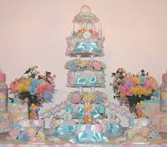 platinum diaper cakes baby shower cakes centerpieces