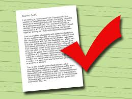 cheap cover letter ghostwriting sites usa