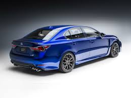 2016 lexus is sedan gets new 2016 lexus gs f price photos reviews safety ratings
