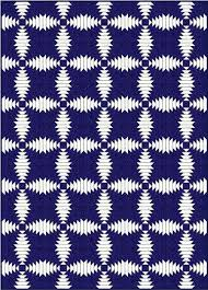 Pineapple Quilt Pattern Designs Quilt Block Coloring Pages