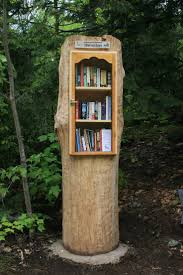 best 25 free libraries ideas on library
