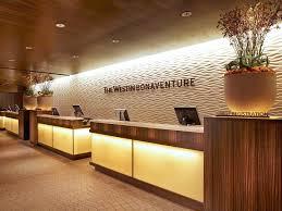 hotel in los angeles the westin bonaventure hotel u0026 suites los