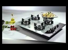 Prestige Cooktop 4 Burner Prestige Hob Top Tamil Youtube