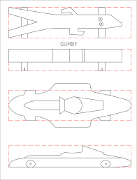 21 cool pinewood derby templates u2013 free sample example format