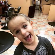 indulge salon hair salons 2468 metropolitan pkwy sterling