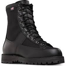 s pink work boots canada danner acadia 8