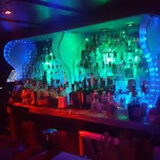 Top Hookah Bars In Chicago Babylon Hookah Lounge 148 Photos U0026 387 Reviews Hookah Bars
