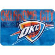 Okc Thunder Home Decor Oklahoma City Thunder Fan Shop