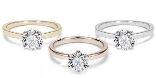 verlobungsring berlin den richtigen verlobungsring aussuchen eine übersicht mode