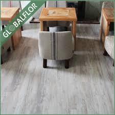 Self Stick Laminate Flooring Vinyl Floor Tile Vinyl Floor Tile Suppliers And Manufacturers At