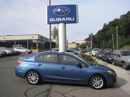 twilight blue subaru outback boston ma used subarus for sale used cars in belmont