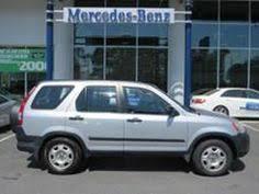 2006 honda civic blue book used 2000 honda civic lx sedan for sale in concord nc 28027